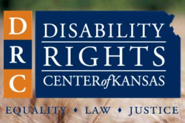 New Disability COVID 19 Resource Webpage Independent Connection Salina KS